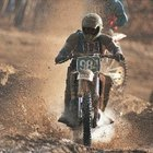 What Size Dirt Bike is Right for You?