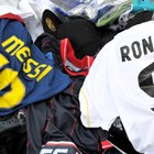 The Most Popular Jersey Numbers in Sports