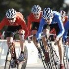 How to Enter the Tour De France