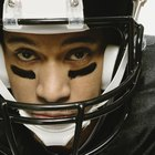 How Does a Football Helmet Protect a Football Player?