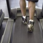 How to Use a Treadmill Without a Key