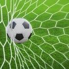 List of Men's Soccer Programs for Texas Colleges