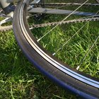 What Are the Benefits of Single-Speed Bike Training