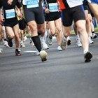 5K Speed Workouts