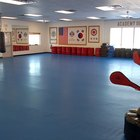 Nonprofit Grants for Dojo Martial Arts