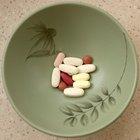 Sinais e sintomas da alergia a ibuprofeno