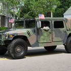 Army Convoy Flag Requirements