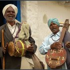 Facts About Indian Instruments