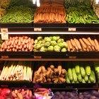 Descripción del puesto de un gerente de supermercado