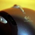 Quais são os tratamentos para a dor do dedo indicador devido ao uso do mouse?