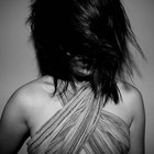 La melaza y el crecimiento del cabello