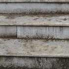 Quais são as dimensões de uma placa de granito?