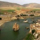 ¿Cuál fue la causa del genocidio armenio?