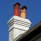 The History of Chimney Pots