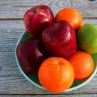 Quais vitaminas estão envolvidas na glicólise?