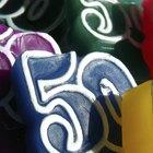 Ideas for 50th Birthday Pranks