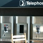 How to Find a Pay Phone Location by Phone Number