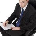 El rol de un administrador de empresas