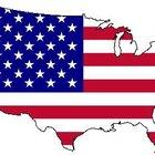 Los efectos de la cultura y la diversidad en los Estados Unidos