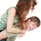 Cómo terminar una relación con alguien de Piscis