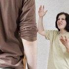 Etapas de la violencia doméstica
