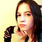Acerca de los adolescentes y el desarrollo de la identidad