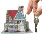The number of points charged to originate a home loan are often negotiable.