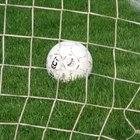 Dicas de treinamento para o atacante de futebol