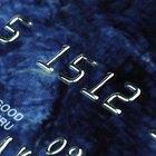 Cómo descubrir por qué tu tarjeta de débito fue bloqueada