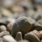 Cuál es el significado de las piedras en las tumbas judías