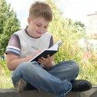 Aprender a hacer lluvia de ideas: actividades divertidas para niños