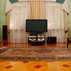 Como configurar um sistema de home theater Durabrand
