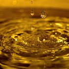Como o Ouro é Extraído de seu Minério