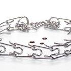 Cómo leer las marcas de joyería fina de plata en la joyería mexicana