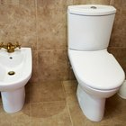 Low Toilet Bowl Water Level Problems