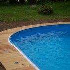 Problemas con ionizadores de piscina