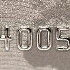 Como verificar se o cartão de crédito está ativado