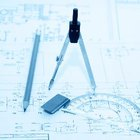 Como converter portas lógicas para NAND?