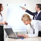 ¿Qué es el comportamiento ciudadano organizacional?