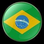Como llamar a Brasil desde Estados Unidos
