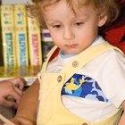 Estrategias para enseñar a leer en preescolar