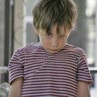 Estrategias para Padres con niños con actitud desafiante