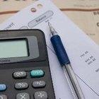 Registro diario contable para dar de baja los activos totalmente amortizados