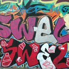 How to Draw Graffiti With a Sharpie