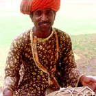 Interesting facts about tabla drums