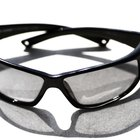 Cómo identificar gafas falsas de Dolce & Gabbana