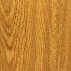 Como conseguir um acabamento espelhado em madeira