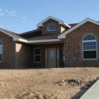 El costo total promedio de 1.100 pies cuadrados (102 m²) de tejas para el techo