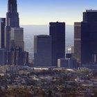 Control de renta y derechos terratenientes en Los Ángeles, California
