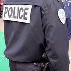 Cómo encontrar un reporte de policía en Phoenix